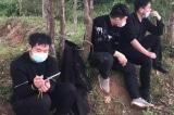4 người Trung Quốc 'nhập cảnh chui' nợ hơn 18 triệu đồng, Quảng Trị sẽ trả giúp?