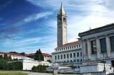 Đại học Mỹ được hàng triệu USD tài trợ nhờ tư vấn kinh tế cho ĐCSTQ