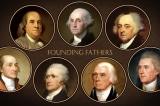 6 lời tiên tri của các vị quốc phụ Hoa Kỳ đang ứng nghiệm