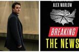 Sách mới của tổng biên tập Breitbart tiết lộ sự hủ bại của truyền thông Mỹ