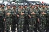 """Học giả: """"4 chiến thuật lớn"""" cho cuộc chiến chống ĐCSTQ của Đài Loan"""