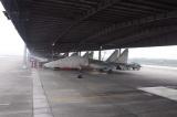Sau Hà Giang và Ninh Bình, Bắc Giang cũng muốn có sân bay lưỡng dụng