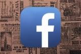 Cựu CEO Facebook kêu gọi người dùng xóa ứng dụng sau lệnh cấm tin tức