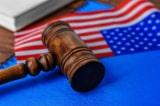 Thẩm phán dừng vô thời hạn kế hoạch ngừng trục xuất người nhập cư bất hợp pháp của ông Biden