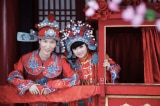 """Trung Quốc """"đau đầu"""" với tỷ lệ ly hôn tăng chóng mặt trong giới trẻ"""