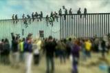 1,2 triệu người nhập cư trái phép sẽ đến biên giới phía Nam Hoa Kỳ trong năm nay