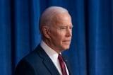Các nhóm nhân quyền thúc giục ông Biden ngừng sử dụng công nghệ nhận dạng khuôn mặt