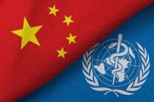 Đến Vũ Hán điều tra nguồn gốc COVID-19: Chuyên gia WHO ca ngợi ĐCSTQ