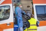 Nghiên cứu: 1/8 bệnh nhân COVID-19 ở Anh tử vong sau khi xuất viện trong vòng 5 tháng