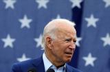 """Ông Biden đảo ngược lời hứa """"mua hàng Mỹ"""" và """"sản xuất tại Mỹ"""" trong ngành năng lượng và khoáng chất"""