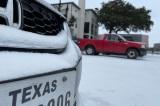 Tua-bin gió đóng băng góp phần gây mất điện trên khắp Texas, ảnh hưởng 4 triệu người