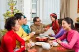 Năm mới sạch sẽ, phúc lành tự đến: Dọn nhà cuối năm rất quan trọng