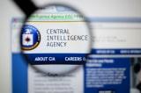 Cựu sĩ quan CIA nói ông thoái Đảng Dân chủ bởi vì việc luận tội ông Trump