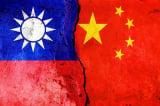 """Trung Quốc cảnh báo Hoa Kỳ đừng """"đùa với lửa"""" về vấn đề Đài Loan"""
