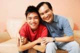 Gia đình: Từ chối kỳ vọng của người khác không có nghĩa là phản bội
