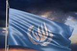 Mỹ sẽ tái gia nhập Hội đồng Nhân quyền Liên Hợp Quốc