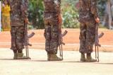 Quân đội Myanmar bác bỏ việc đảo chính, đảm bảo sẽ bầu cử và trao lại quyền lực