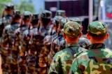 Ảnh hưởng của chính biến quân sự Myanmar trong quan hệ Mỹ – Trung