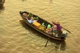 Nhật Bản viện trợ 2,9 triệu USD cho hoạt động giám sát nước sông Mekong