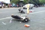 5 ngày Tết, Việt Nam có 75 người chết vì tai nạn giao thông