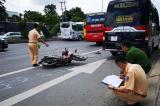29 và 30 Tết, tai nạn giao thông tại Việt Nam làm 33 người chết, 26 người bị thương