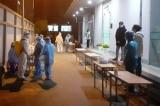 Ca F1 bị bỏ lọt truy vết tại Hà Nội: Dương tính rồi lây nhiễm thêm sang 2 người