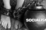 Blog: Thí nghiệm xã hội chủ nghĩa trong lớp học
