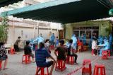 Việt Nam có thêm 20 ca nhiễm tại cộng đồng