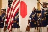 """Mỹ, Nhật lên kế hoạch thay thế """"Vành đai và Con đường"""" tại Ấn Độ-Thái Bình Dương"""