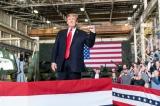 Fox News: Hội nghị nhà tài trợ Đảng Cộng hòa sẽ tập trung vào bầu cử