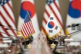 Cuộc chiến bá quyền chip Mỹ – Trung: Hàn quốc chịu áp lực phải chọn một bên