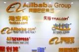Gián điệp TQ có thể lợi dụng Alibaba để xâm nhập vào sân bay lớn của EU