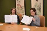Hoa Kỳ – Đài Loan ký ghi nhớ hợp tác tuần tra biển, tăng cường quan hệ