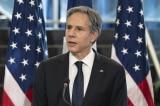Mỹ tuyên bố chế tài cựu quan chức Phòng 610 của ĐCSTQ