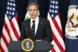 Điều tra nguồn gốc virus: TQ không hợp tác, Mỹ vẫn có biện pháp