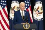 Chính quyền Biden tính chi tiền cho các nước Trung Mỹ để kiểm soát di cư