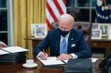 Ông Joe Biden công bố 9 đề cử cho các vị trí đại sứ
