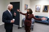 Gingrich: Biden giao Harris xử lý biên giới 'vì biết bà ta sẽ không làm gì'