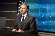 BNG Mỹ hủy bỏ các lệnh trừng phạt đối với hoạt động buôn bán dầu của Iran