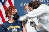 Đại học tại bang xanh Mỹ yêu cầu tiêm vắc-xin trước khi quay lại trường