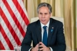 Ngoại trưởng Mỹ cảnh báo Bắc Kinh: Tấn công Đài Loan là 'sai lầm nghiêm trọng'
