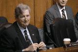 TNS John Kennedy: Thay vì kiểm soát súng, kiểm soát những kẻ ngốc cần thiết hơn!