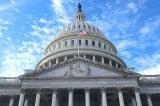 Đảng Cộng hòa Thượng viện chặn dự luật thành lập Ủy ban 6/1