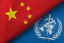 Trung Quốc bác bỏ kế hoạch xem xét lại lý thuyết rò rỉ phòng thí nghiệm của WHO