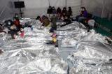 Các TNS Cộng hòa: Biden không muốn dân Mỹ biết về thảm cảnh biên giới 'đau lòng'