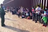 Gallup cảnh báo ông Biden: 42 triệu người Trung Mỹ muốn đến Hoa Kỳ