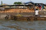 Đập thủy điện TQ và ô nhiễm môi trường khiến người dân Mê Kông bỏ xứ ra đi