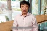 Thời báo Hoàn Cầu kêu gọi trang bị thêm vũ khí hạt nhân cho PLA để đe dọa Mỹ