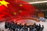 """Tình báo Mỹ cảnh báo về """"mối đe dọa chưa từng có"""" từ Trung Quốc"""