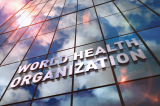 Hơn 10 quốc gia nghi ngờ tính liêm chính trong báo cáo của WHO-TQ về nguồn gốc COVID-19